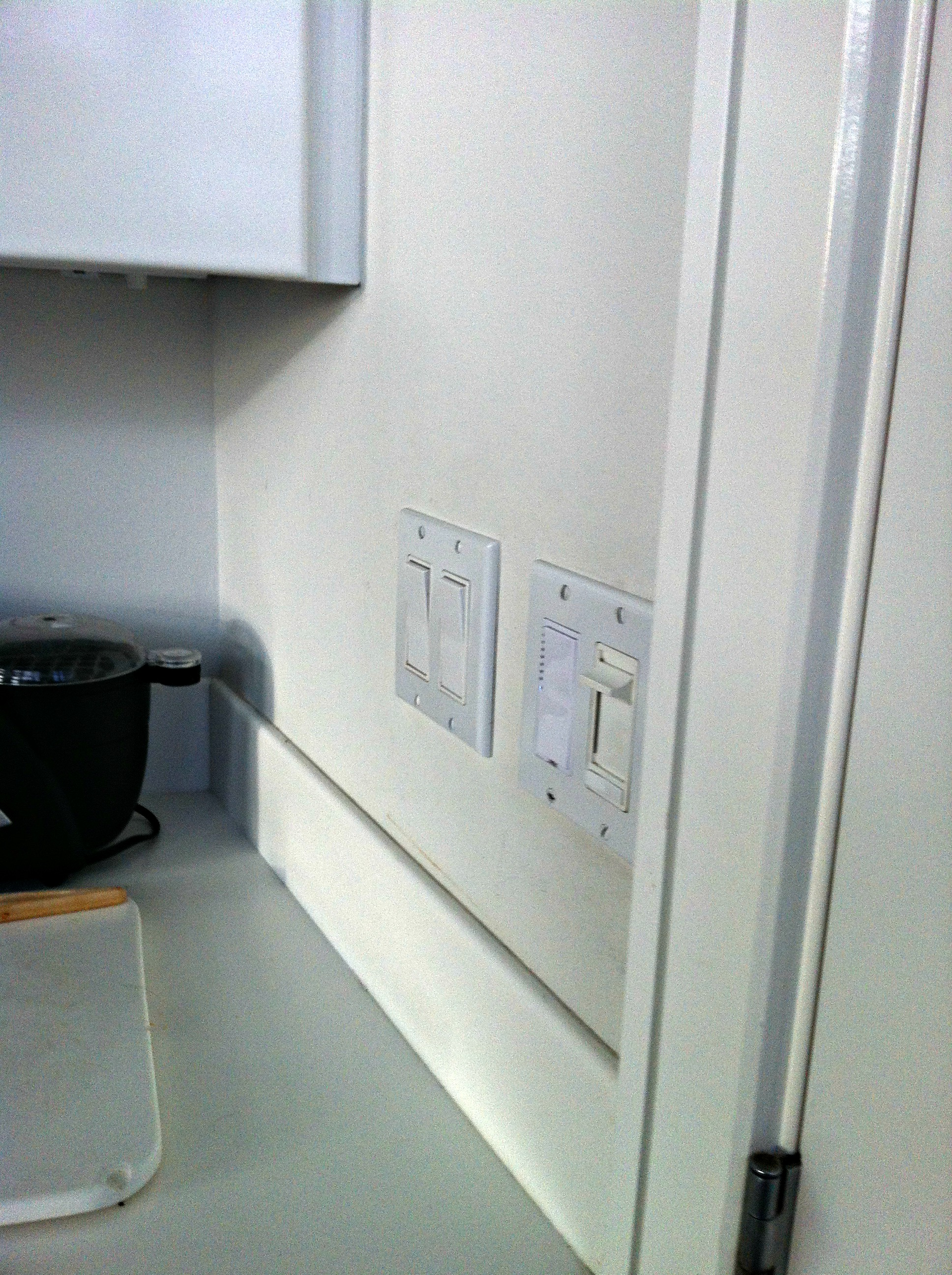 pin wemo white lighting belkin light switches off switch
