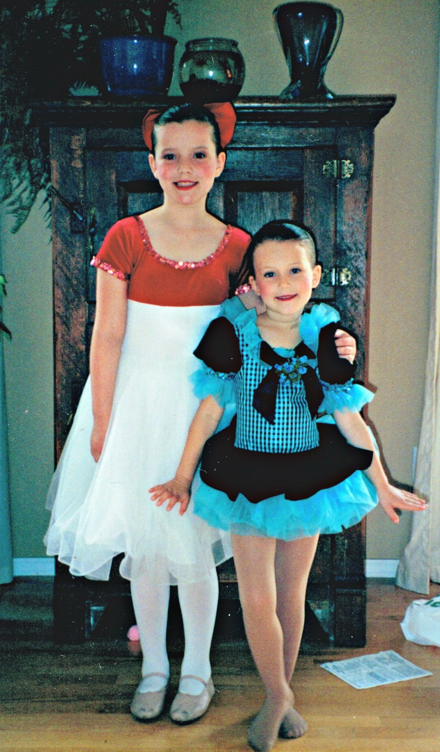 Ballerinas and Icebox07232013_0000