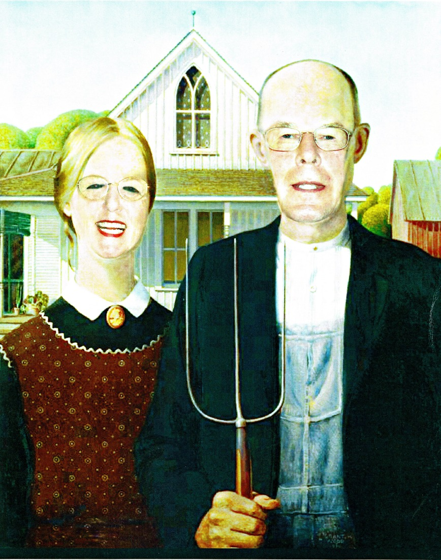 Our American Gothic07122013_0000