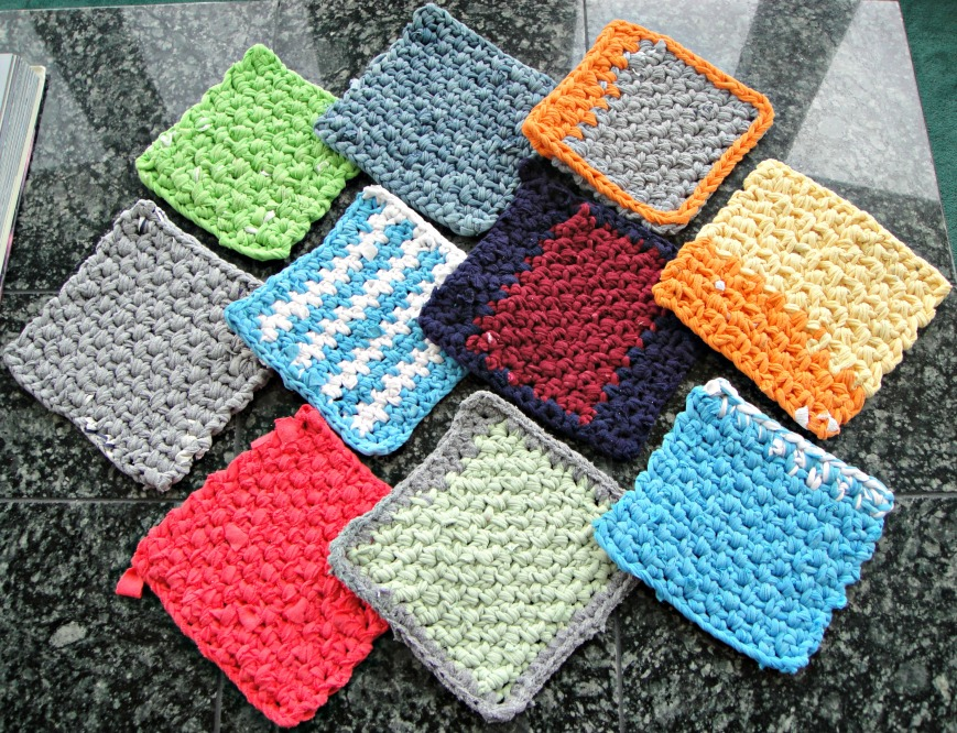 potholders and yard 001
