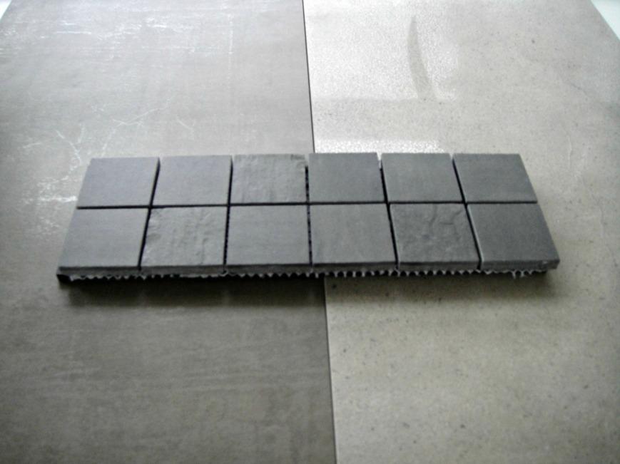 Tile 002