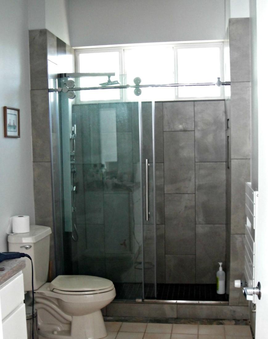 shower 045