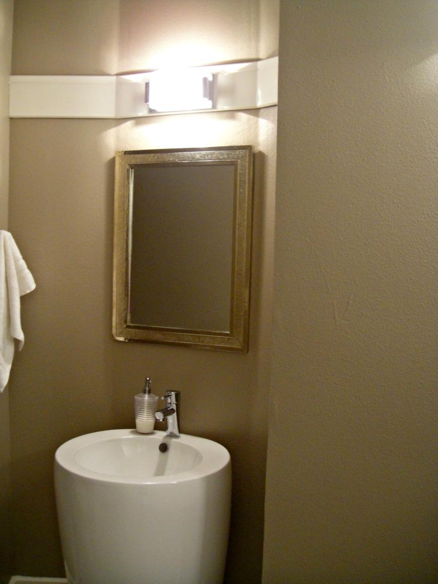 new mirror 2