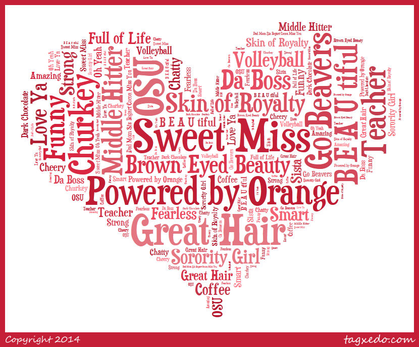 Sweet Miss 2