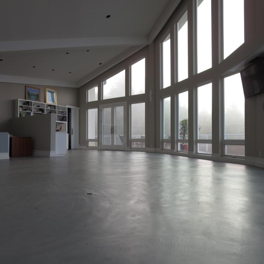 floors 001