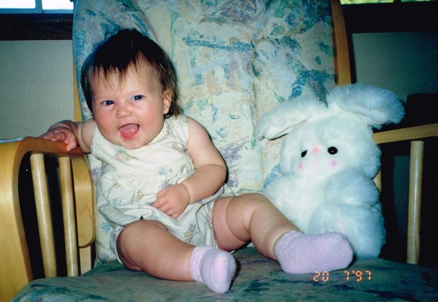 BG and Bunny10082014_0000
