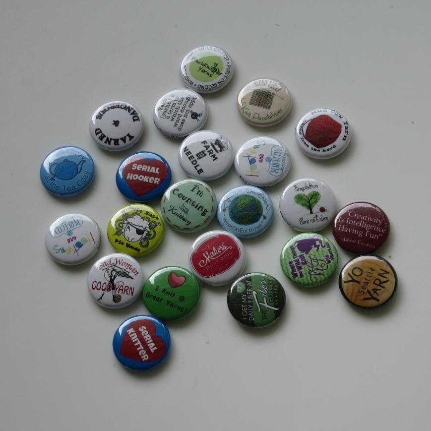 pins 001