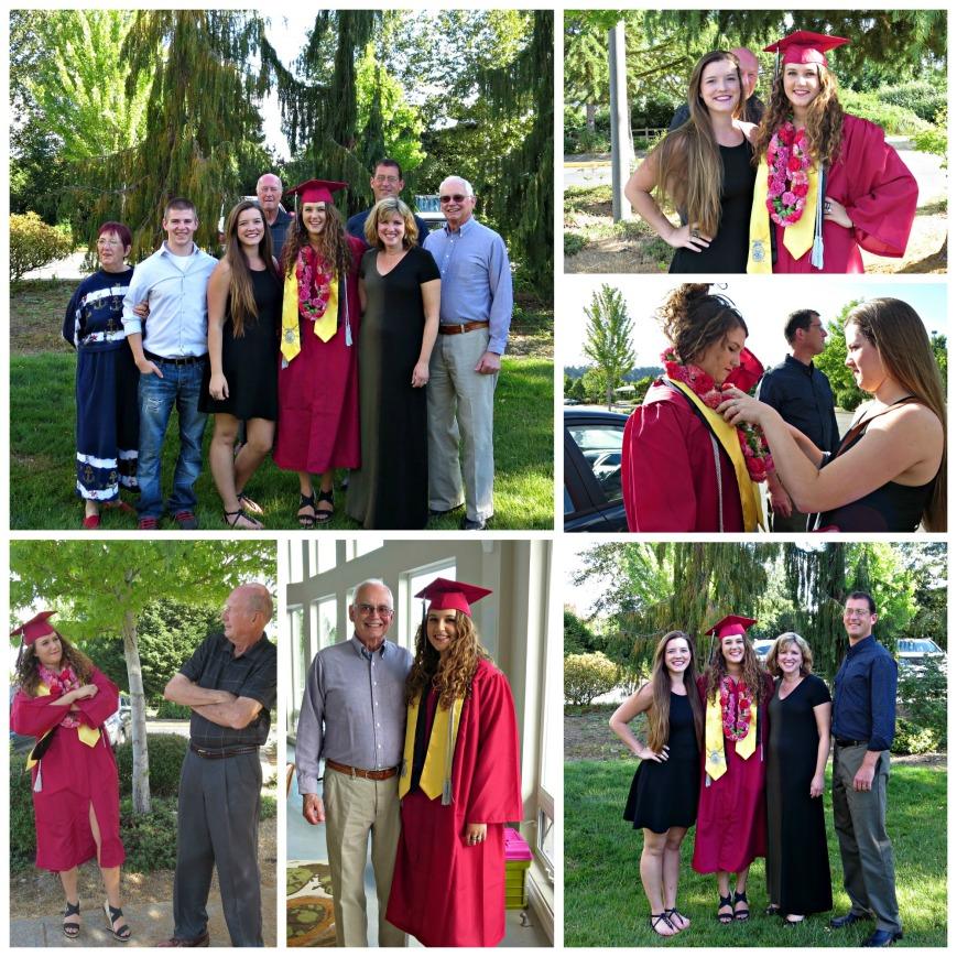 Grad Collage 2