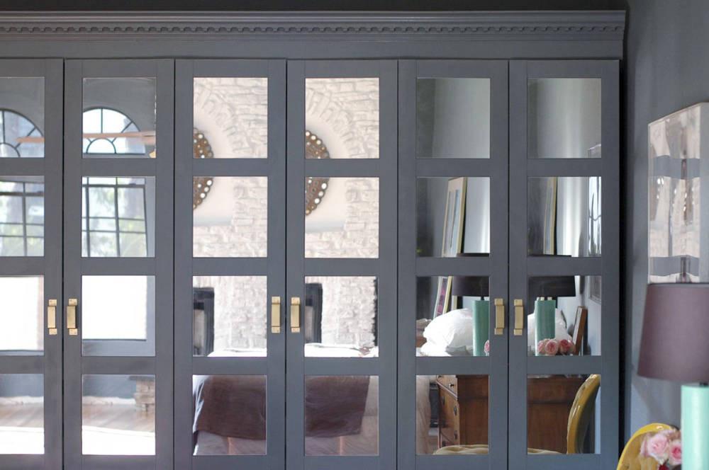 organization big white house on the hill. Black Bedroom Furniture Sets. Home Design Ideas