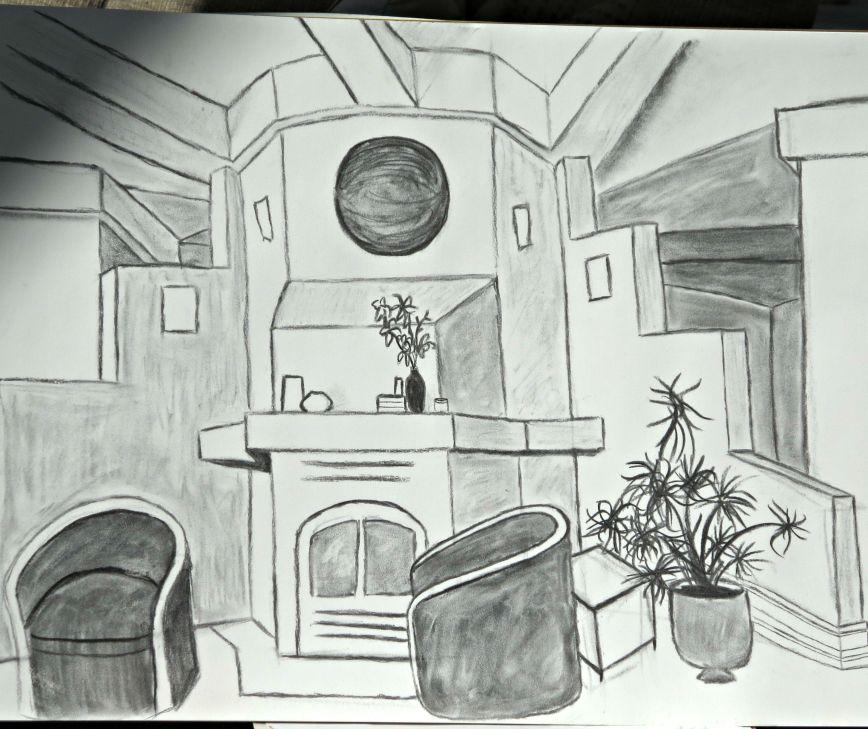 BGs Sketch