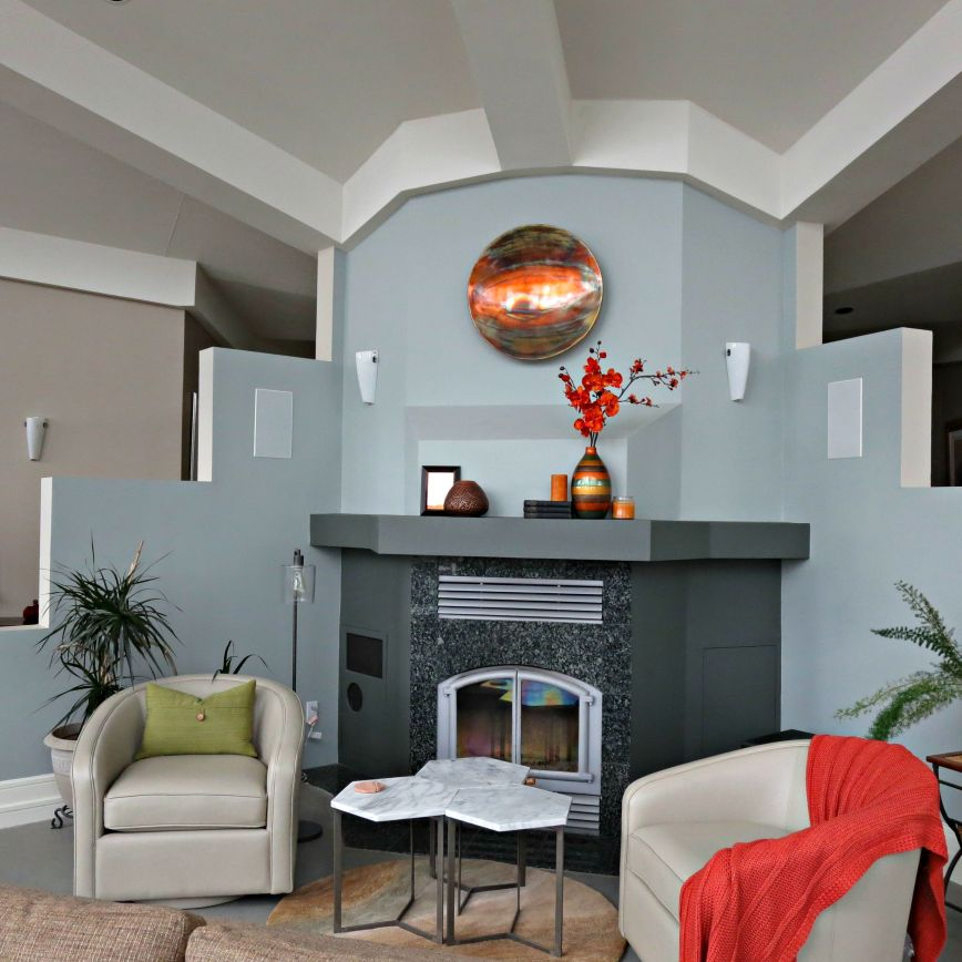 fireplace and chairs (2)