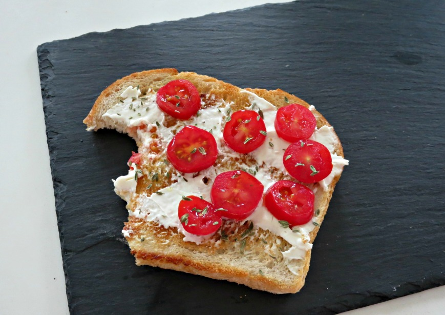 fh-tomato-truffle-oil-toast