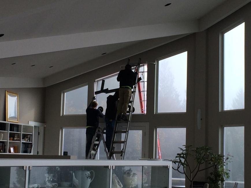 glass-install