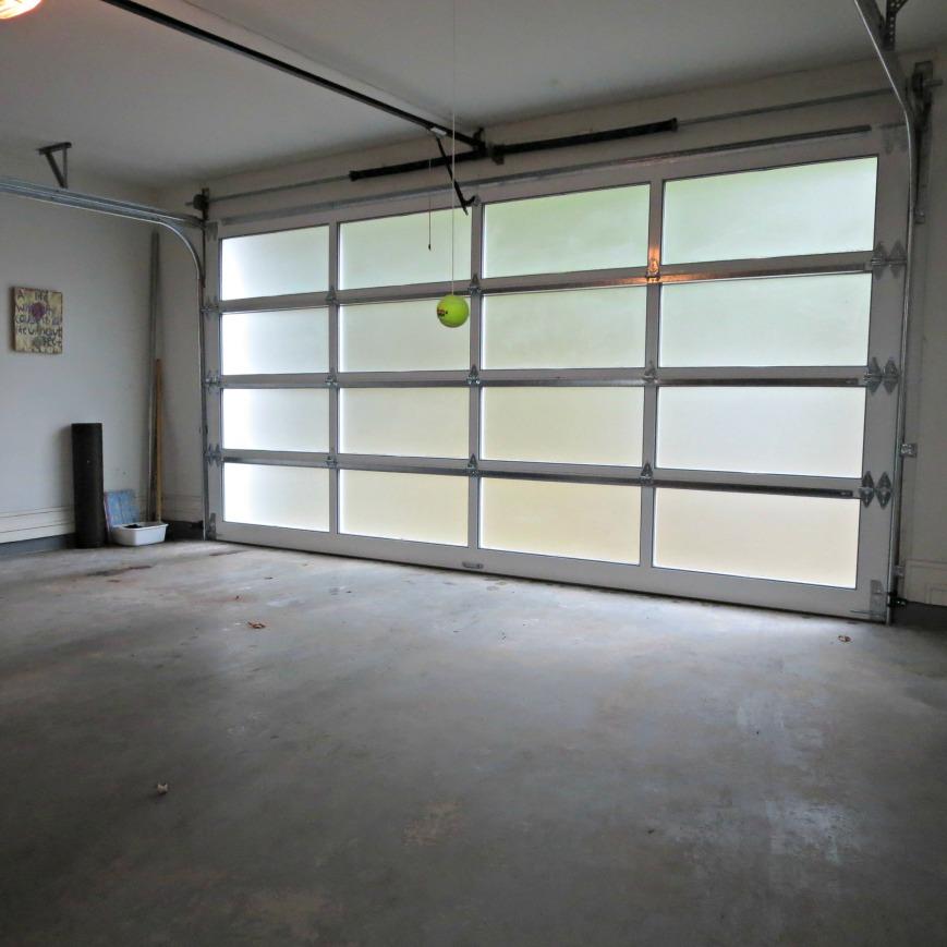 inside-garage