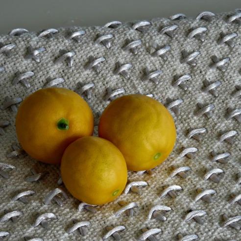 M17 Lemons